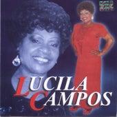 Lucila Campos by Lucila Campos