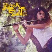 Black Flute by Keepaway