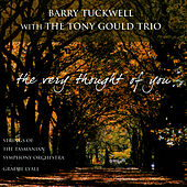 The Very Thought of You by Barry Tuckwell