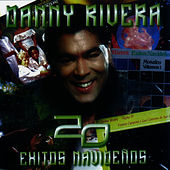 20 Exitos Navideños by Danny Rivera
