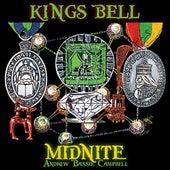 Kings Bell by Midnite