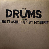 Drums from No Flashlight by Mount Eerie