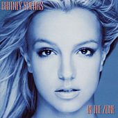 In The Zone DVD Bonus Audio by Britney Spears