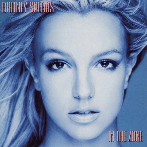 In The Zone DVD Bonus Audio by Britney Spears