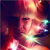 Walkin' In A Winter - Single by Princess Freesia
