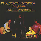 El Mundo Del Flamenco by Various Artists