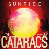 Sunrise by The Cataracs