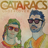 Undercover by The Cataracs
