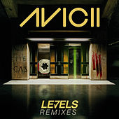 Levels by Avicii