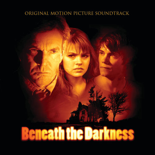 Beneath the Darkness by Various Artists
