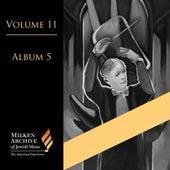 Secunda: Violin Concerto,