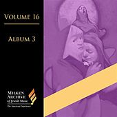 Schoenfield: Merchant and the Pauper (excerpts) - Amram: The Final Ingredient (excerpts) by Various Artists