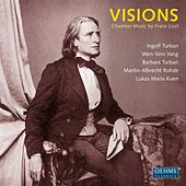Visions by Various Artists