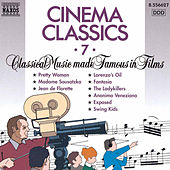 Cinema Classics, Vol.  7 by Various Artists