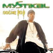 Oochie Pop by Mystikal
