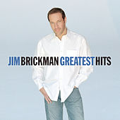 Greatest Hits by Jim Brickman