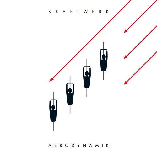 Aerodynamik by Kraftwerk