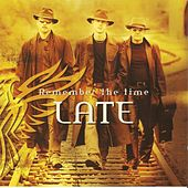 Remember the Time by Late
