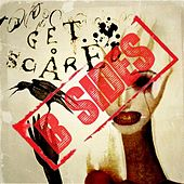 Cheap Tricks and Theatrics B-sides by Get Scared