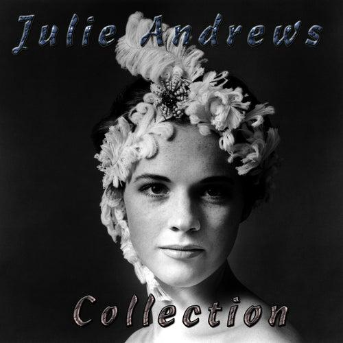 Julie Andrews by Julie Andrews
