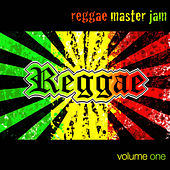 Reggae Master Jam by Various Artists