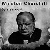 Winston Churchill by Winston Churchill