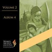 Volume 2, Digital Album 3 by Various Artists
