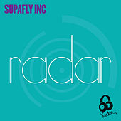 Radar by Supafly Inc.