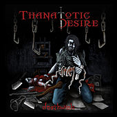 Deathwish by Thanatotic Desire