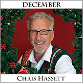 December by Chris Hassett