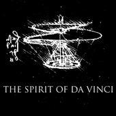 The Spirit Of Da Vinci by Various Artists