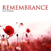 Remembrance: The Album by Various Artists