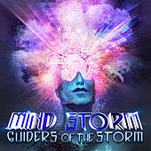 Mindstorm - Guiders Of The Storm by Various Artists