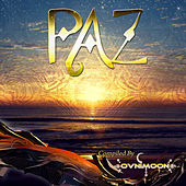VA Paz (Peace) by Ovnimoon by Various Artists