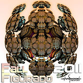 Ovnimoon Records Fall 2011 Figurado by Various Artists