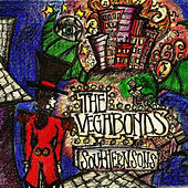 Southern Sons by The Vegabonds