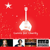 Carols for Charity by Various Artists
