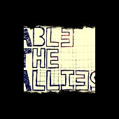Able the Allies by Able the Allies