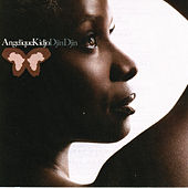 Djin Djin by Angelique Kidjo