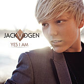 Yes I Am by Jack Vidgen