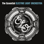 The Essential Electric Light Orchestra by Various Artists