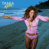 More by Tamia