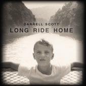 Long Ride Home by Darrell Scott