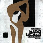 Baker: Strees Position by Various Artists