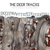 Fra Ro Raa / Ro Ra Fraa by The Deer Tracks