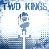 Two Kings - Single by Pam Tillis