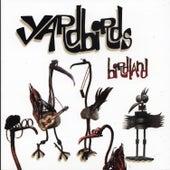 Birdland by The Yardbirds
