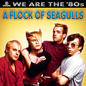 We Are The '80s by Various Artists