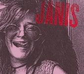 Janis by Janis Joplin
