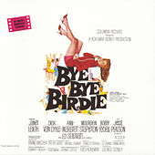 Bye Bye Birdie by Various Artists